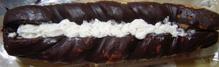 pasco-eclair-danish-milk-whip2.jpg